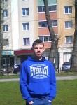 sergey, 21  , Zhukovskiy