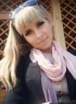 Polina, 27  , Shcherbinka