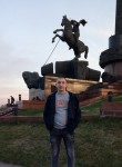 Semen, 30  , Gukovo