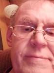 David cardwell, 71  , North Charleston
