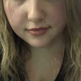 Nessa, 24  , Bad Rothenfelde