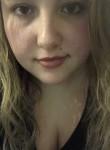 Nessa, 22 года, Bad Rothenfelde