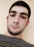 Taron, 24  , Saint Petersburg