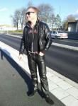 David, 38  , Vanersborg