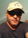 Viguilate, 52  , Tijuana
