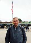 boş insanlar, 46  , Istanbul
