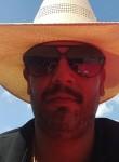 Roberto, 35  , Embu
