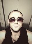 Эсквел, 32 года, Домодедово