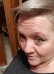 Tatyana , 60  , Moscow