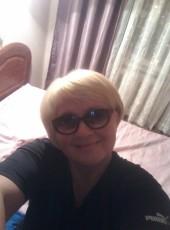 Irina, 56, Ukraine, Odessa