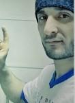 muhammad1990d932