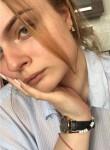 Alina, 18  , Meru