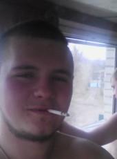 artem, 25, Poland, Gorzow Wielkopolski