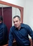 vyacheslav, 42  , Nakhabino