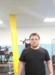 Andrey, 21  , Divnoye