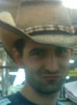 Anatoliy, 37  , Zhovti Vody