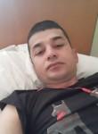 Khamid, 36  , Moscow