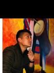 Luciano, 20  , Huaraz