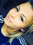 Viktoriya, 24  , Elektrogorsk
