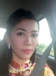 Vera, 35  , Miri