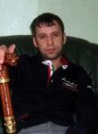 Maxim, 33, Chelyabinsk