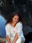 YuliyaM, 30, Voronezh