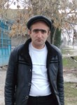 Eldar, 40  , Baku