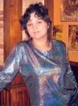 Natali, 51  , Madrid