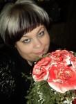 Larisa, 44  , Surgut