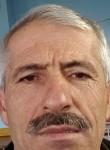 Ali, 44 года, Beyşehir