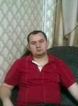 zabar, 29  , Drahichyn