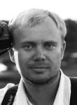 Aleksandr, 36  , Sovetsk (Kirov)