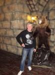 Grigoriy, 51, Budogoshch