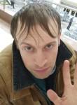 Vadim, 34  , Gubakha