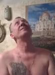 alex, 54  , Saint Petersburg