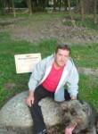 Sergey, 65  , Zelenogradsk
