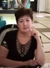 Veronika, 56, Russia, Tambov