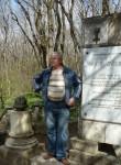 Владимир, 65  , Budennovsk