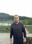 Aslan, 40  , Ust-Dzheguta