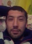 Bek, 32  , Bukhara