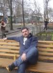 Aleksandr, 41  , Samara