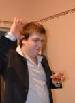 Maks, 28  , Nefteyugansk