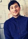 Mikhail, 18  , Anzhero-Sudzhensk