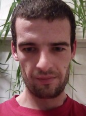 Leonid Kharkov, 28, Ukraine, Kharkiv