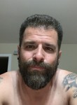 Tommy, 37, Bristol (State of Connecticut)