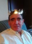 pedromanuelgal, 57  , Bailen