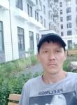 Ruslan, 41  , Yoshkar-Ola