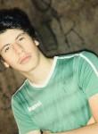 Amine, 19  , Tizi Ouzou