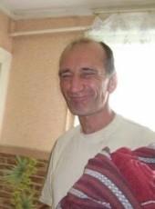 Vasyl, 25, Ukraine, Kiev