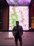 Eric, 31, Taipei